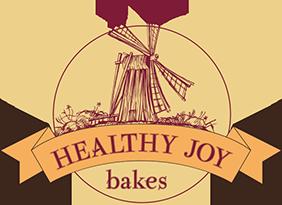HealthyJoyBakes